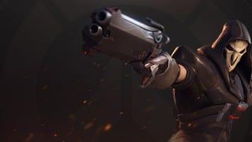 Бета-тестирование Overwatch подходит к концу