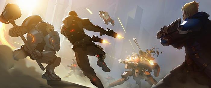 overwatch-new-strategy