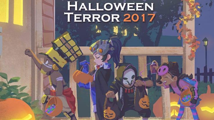 overwatch-halloween-terror-2017