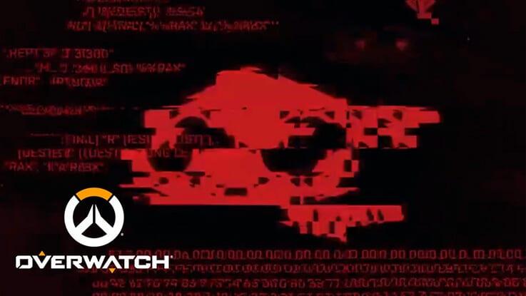 Новый 30 герой Overwatch Батист