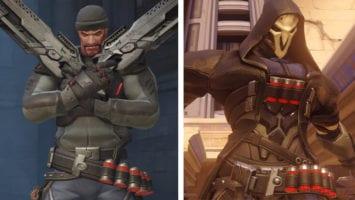 reaper overwatch обзор героя