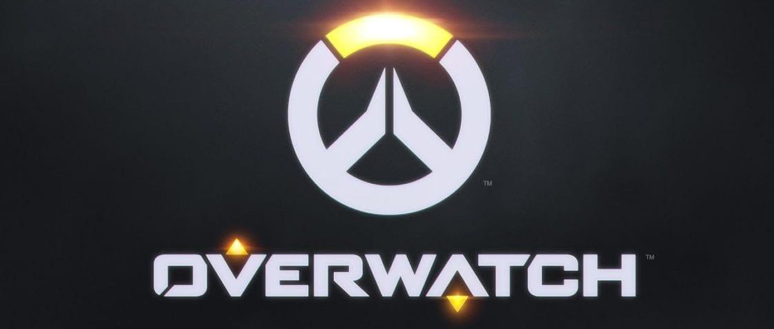 играть бесплатно в Overwatch