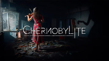 chernobylite дата выхода игры